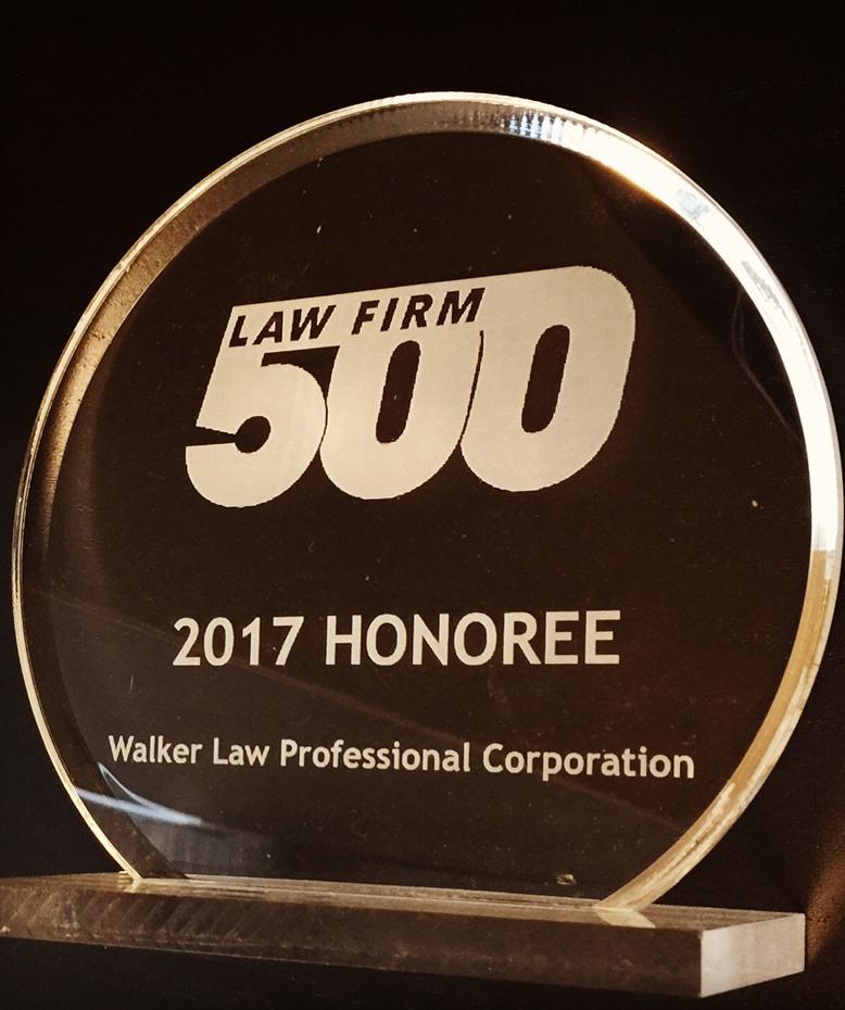 500-award