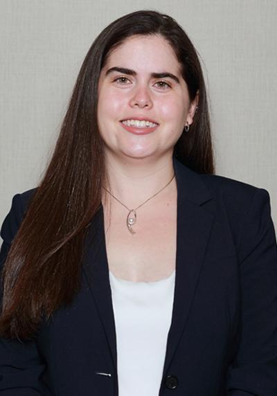 Alana-Spira | civil litigation | litigation law