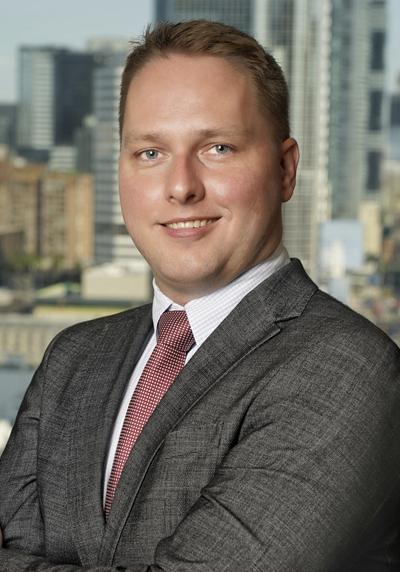 jordan-koenig | civil litigator | litigation lawyer