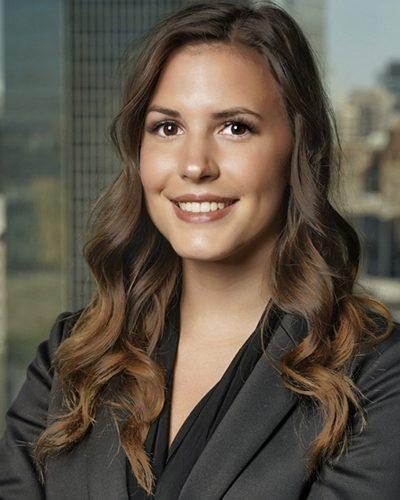 marlie-annett | civil litigation | litigation law