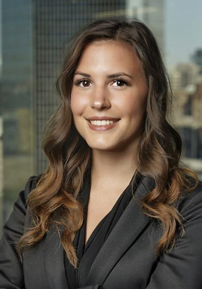 marlie-annett | civil litigation | litigation law