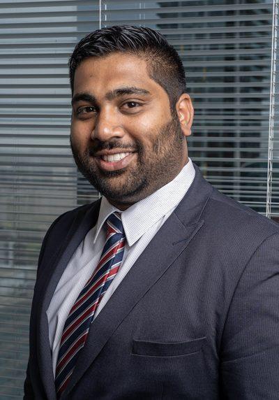 rishi-nageshar | civil litigator | litigation lawyer
