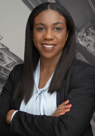 Tanya Walker Civil Litigator | Litigation Lawyer