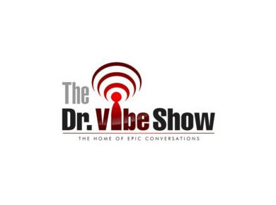 Dr Vibe Show