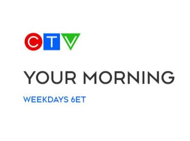 ctv your morning