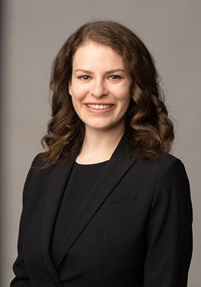 Natasha Papulkas