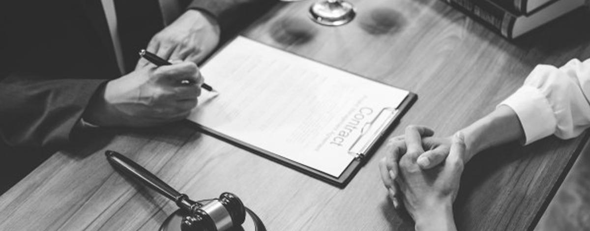 Civil-Litigation-Lawyer-Toronto---Toronto-Civil-Litigation-Law-Firm
