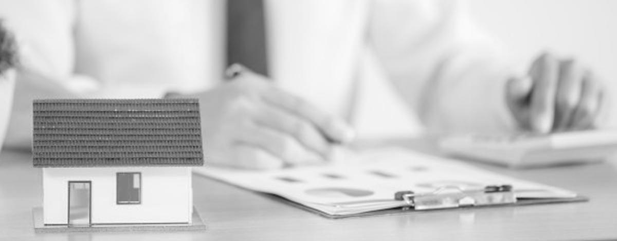 Commercial-Real-Estate-Litigation-Lawyer---Real-Estate-Disputes