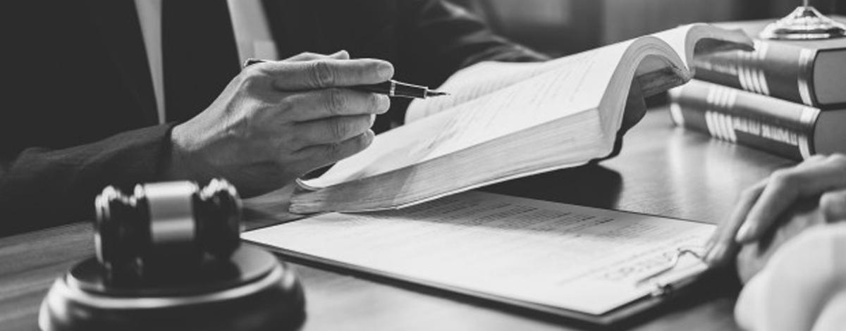 Contract-Dispute-Lawyer---Causes-of-Contract-Disputes