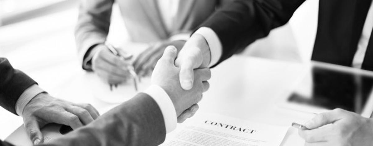 Employment-Litigation-Law