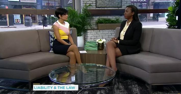 ctv-school-liability