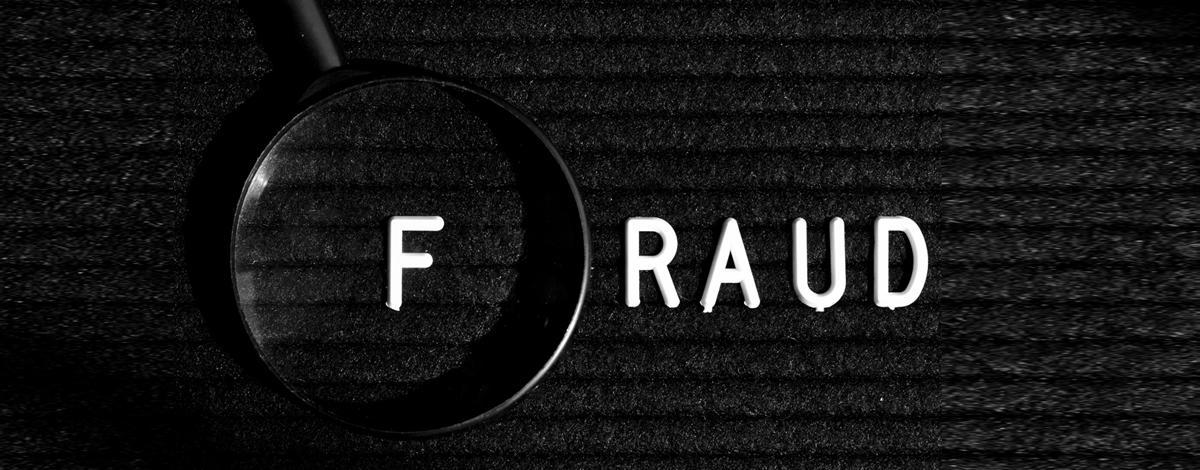 Fraud Litigation